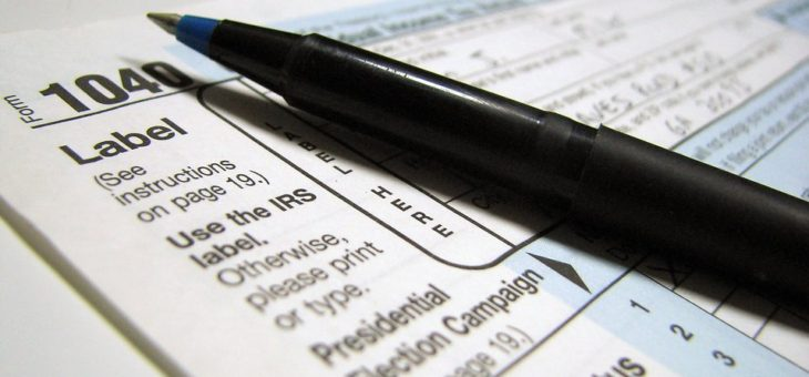 Year End Tax Planning Checklist for Individual tax payers